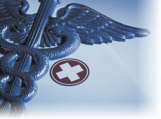 montana Health insurance