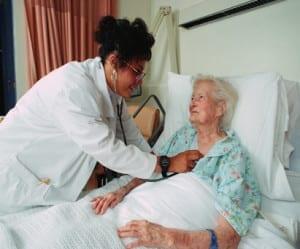 Long Term Care insurance for women