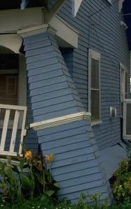California Earthquake Insurance