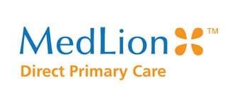 California Medlion Clinic