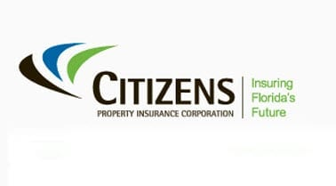 Florida homeowners insurance Citizens Property