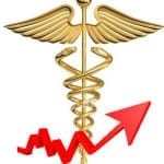 Minnesota Health Insurance Exchange Progressing