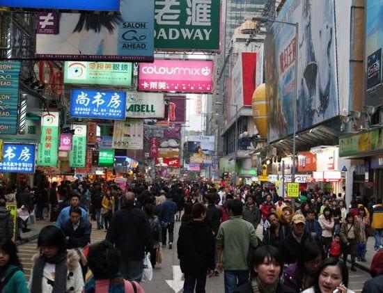 Hong Kong health Insurance News