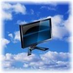 health Insurance Technology