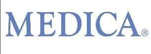 Medica Insurance