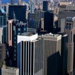 New York homeowners insurance payments