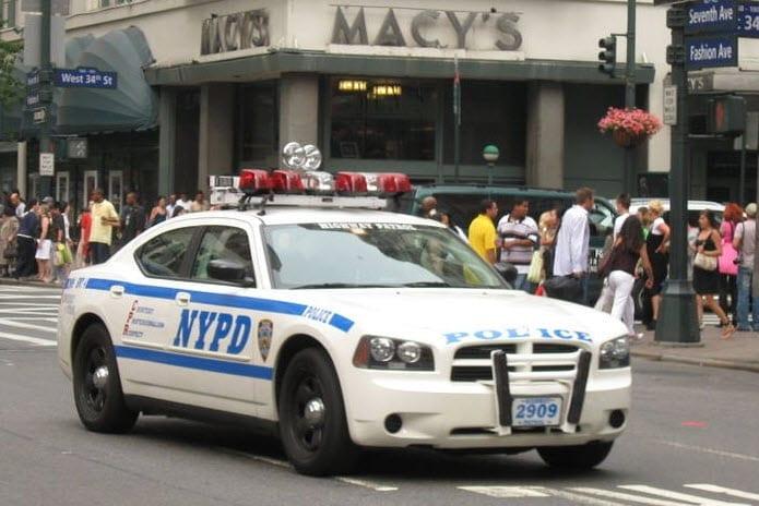 New York Insurance News