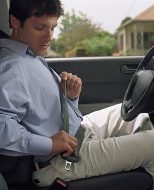 Auto-insurance-ways-to-save