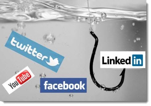 Social Media Marketing for Insurance Industry