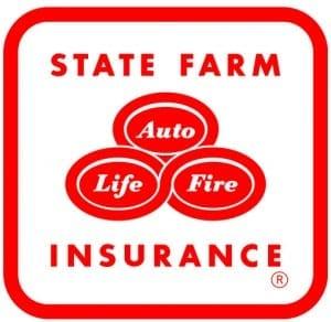 State Farm Insurance News