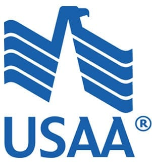 International Travel Insurance Usaa