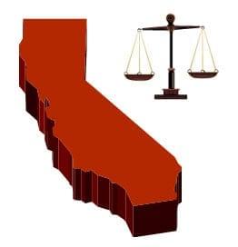 California-Insurance