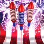 Common Insurance Claims on the 4th of July