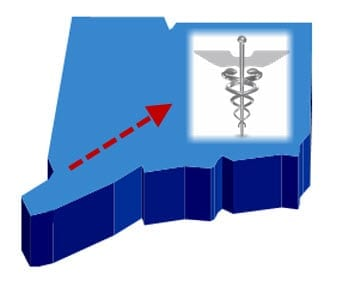 Connecticut health Insurance