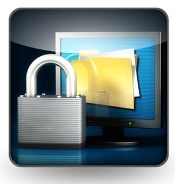 usage based insurance data security