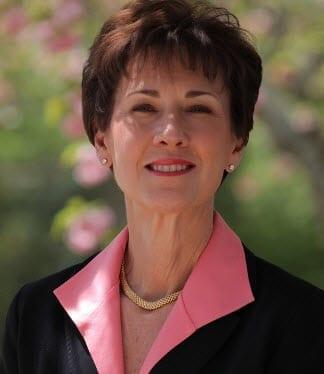 Insurance news - Eleanor Kitzman Texas Insurance Commissioner