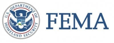 Flood Insurance - FEMA