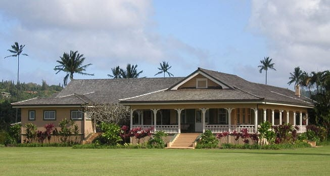 Hawaii Home Owners Insurance Costs