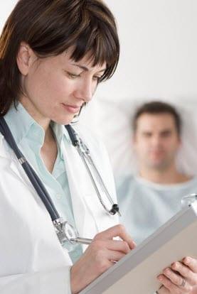 Health Insurance Industry News