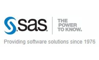Insurance Analytics Software Company