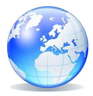 International Insurance Industry