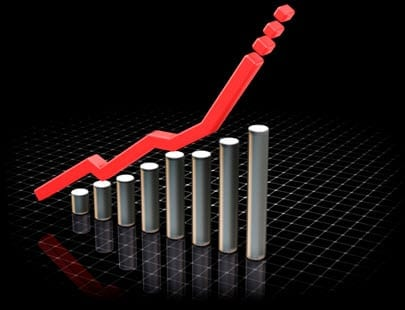 homeowners insurance rates grow