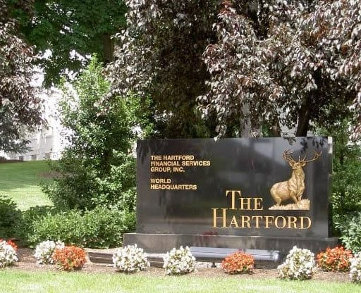 The Hartford Insurance Group