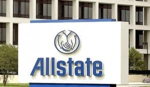 Allstate Insurance company news