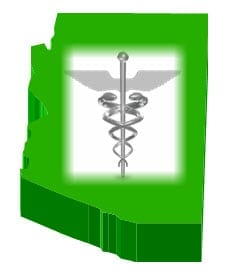 Arizona Health Insurance