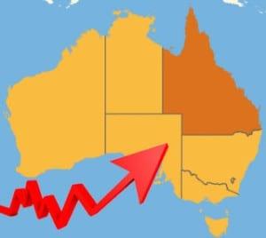 Australia Flood Insurance