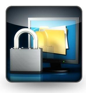 Cyber Insurance industry popularity