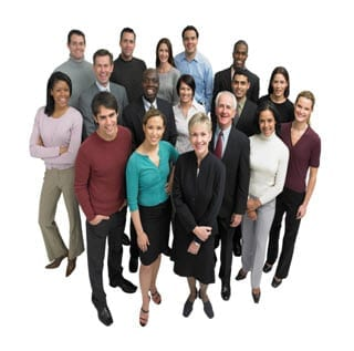 Cancer insurance health plan