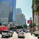 Florida proof of Auto Insurance