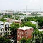 Georgia Homeowners Insurance