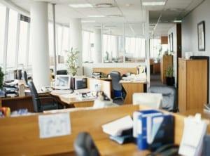 employer sponsored Health Insurance