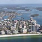 Marco Island Florida Flood Insurance
