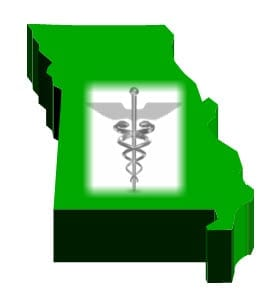 Missouri Health Insurance