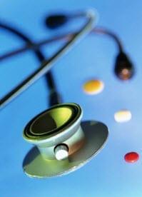 News on Medicaid health insurance