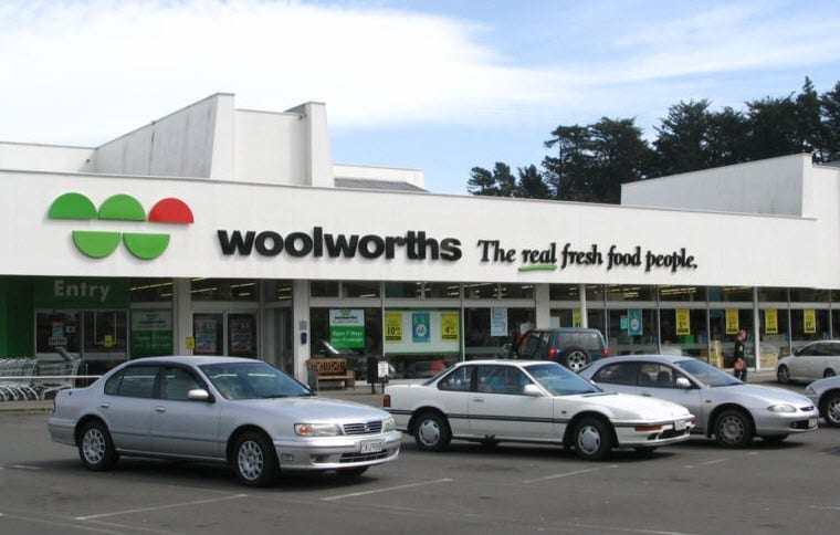 woolworths analysis Swot analysis woolworths limited (woolworths or 'the company') owns and operates retail stores that sell food, liquor, fuel, general merchandise and home improvement products.