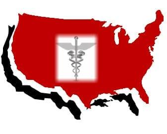 U.S. Health Care Reform Update