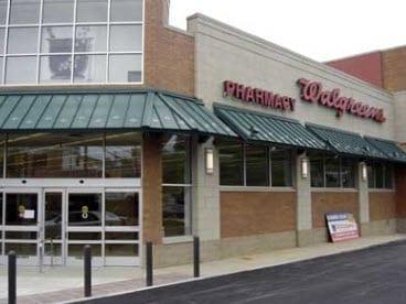 Walgreens Health Insurance