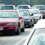 Michigan Auto Insurance News