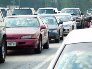 Michigan Auto Insurance News