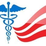 Health Insurance Affordable Care Act Cost
