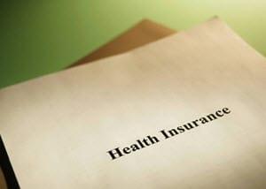 Immigrant Health Insurance