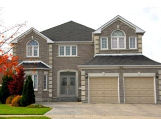 Home Value Insurance