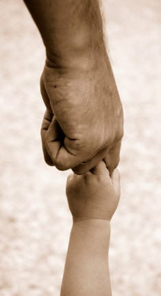 Life Insurance Awareness