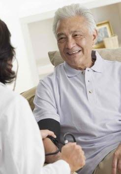 Medigap Insurance