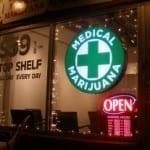 Medical Marijuana Insurance Industry