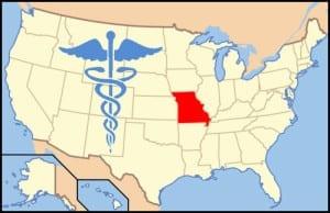 Missouri Health Insurance news